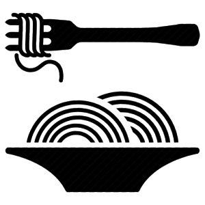 pasta-512